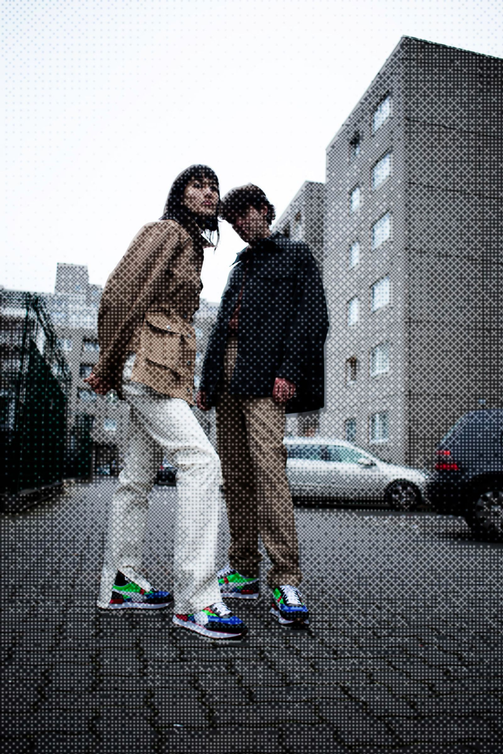 puma-future-rider-sneaker-release-date-price-02