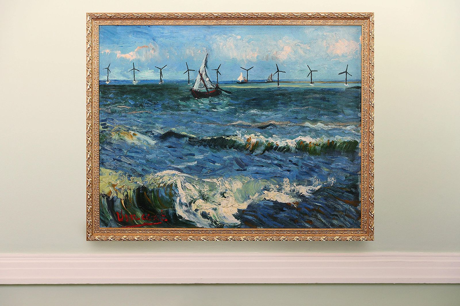 reuben-dangoor-taps-the-great-masters-to-imagine-future-seascapes-08