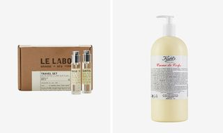 Refresh Your Grooming Regime in the Nordstrom Sale Right Now