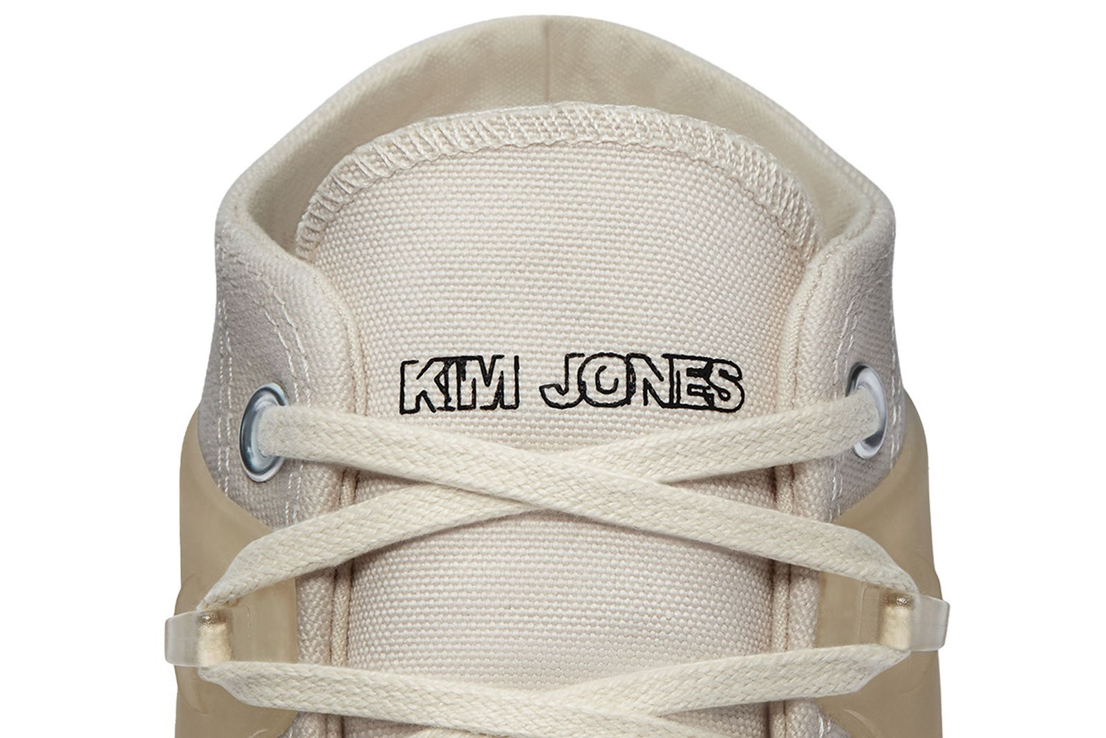 kim-jones-converse-chuck-70-release-date-price-05