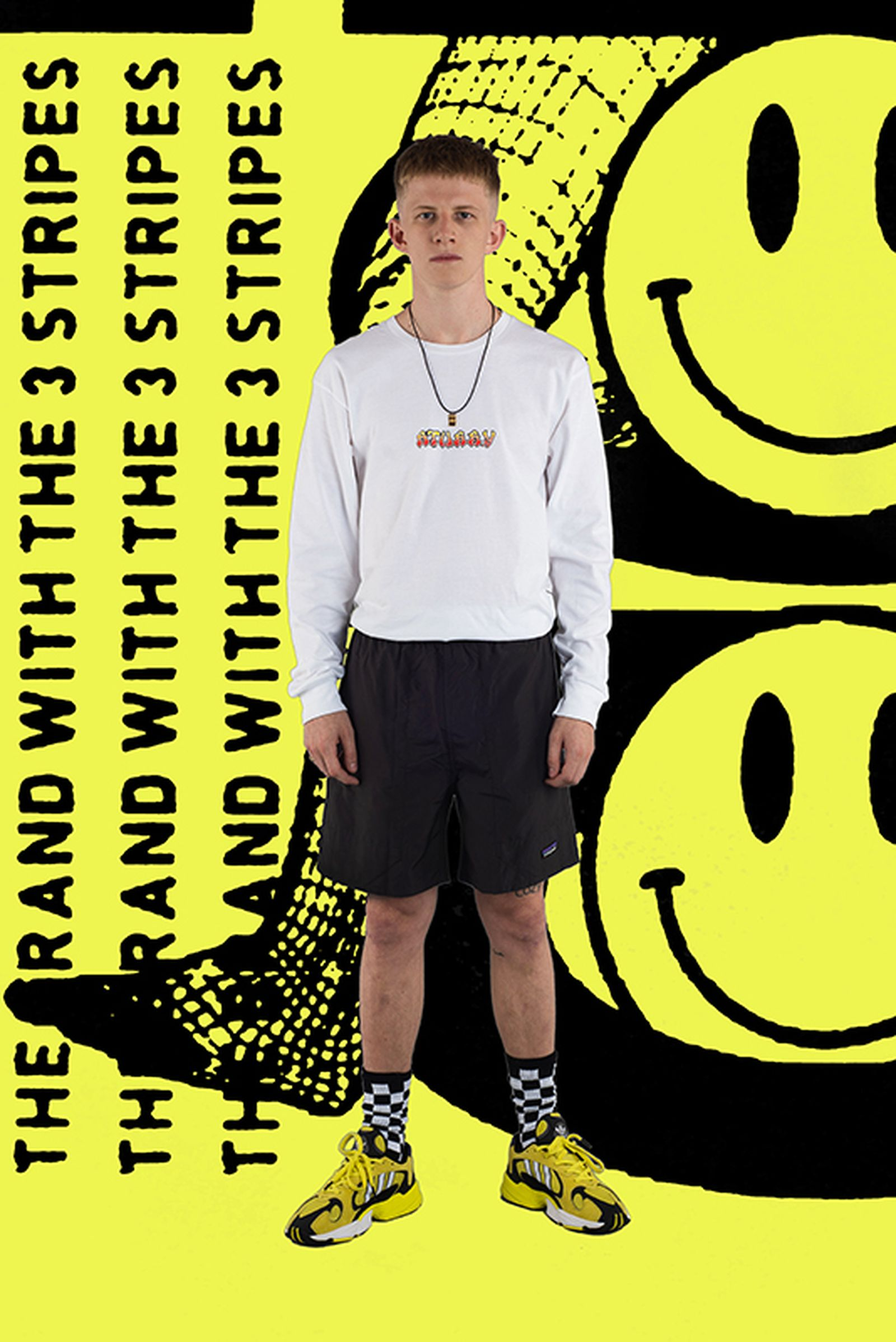 size adidas acid house pack release date price adidas Falcon adidas Originals adidas Yung 1