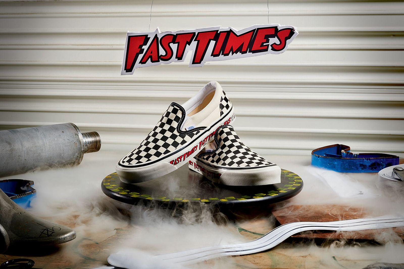vans-fast-times-ridgemont-high-release-date-price-04