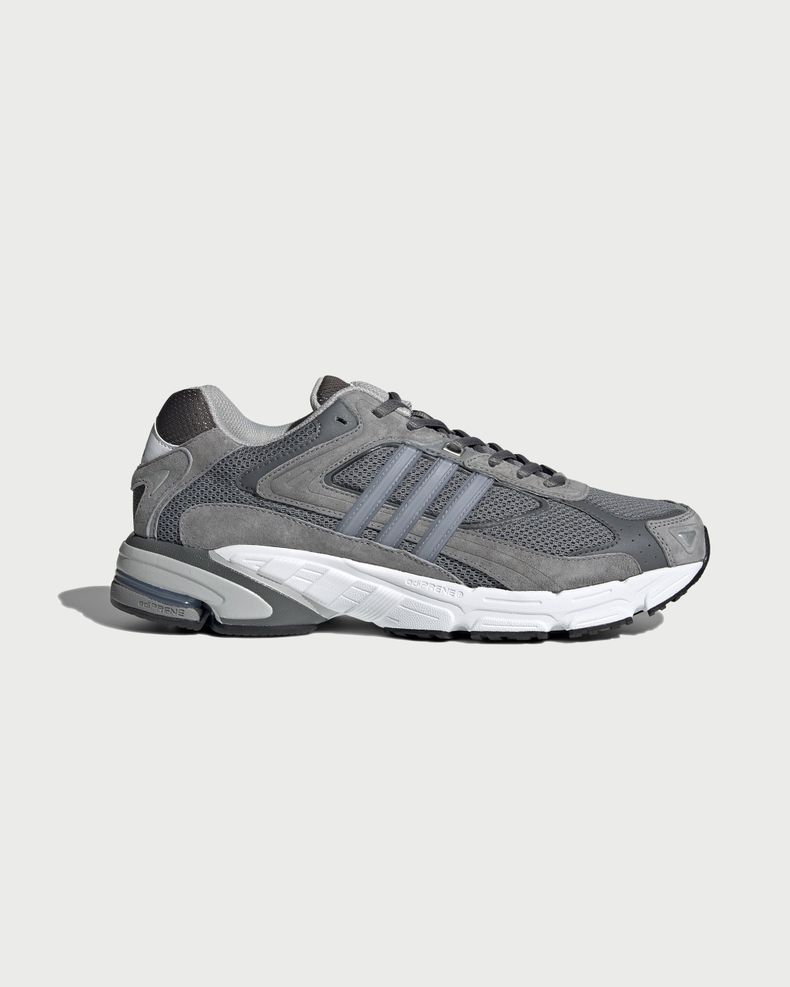 Adidas Response CL - Grey