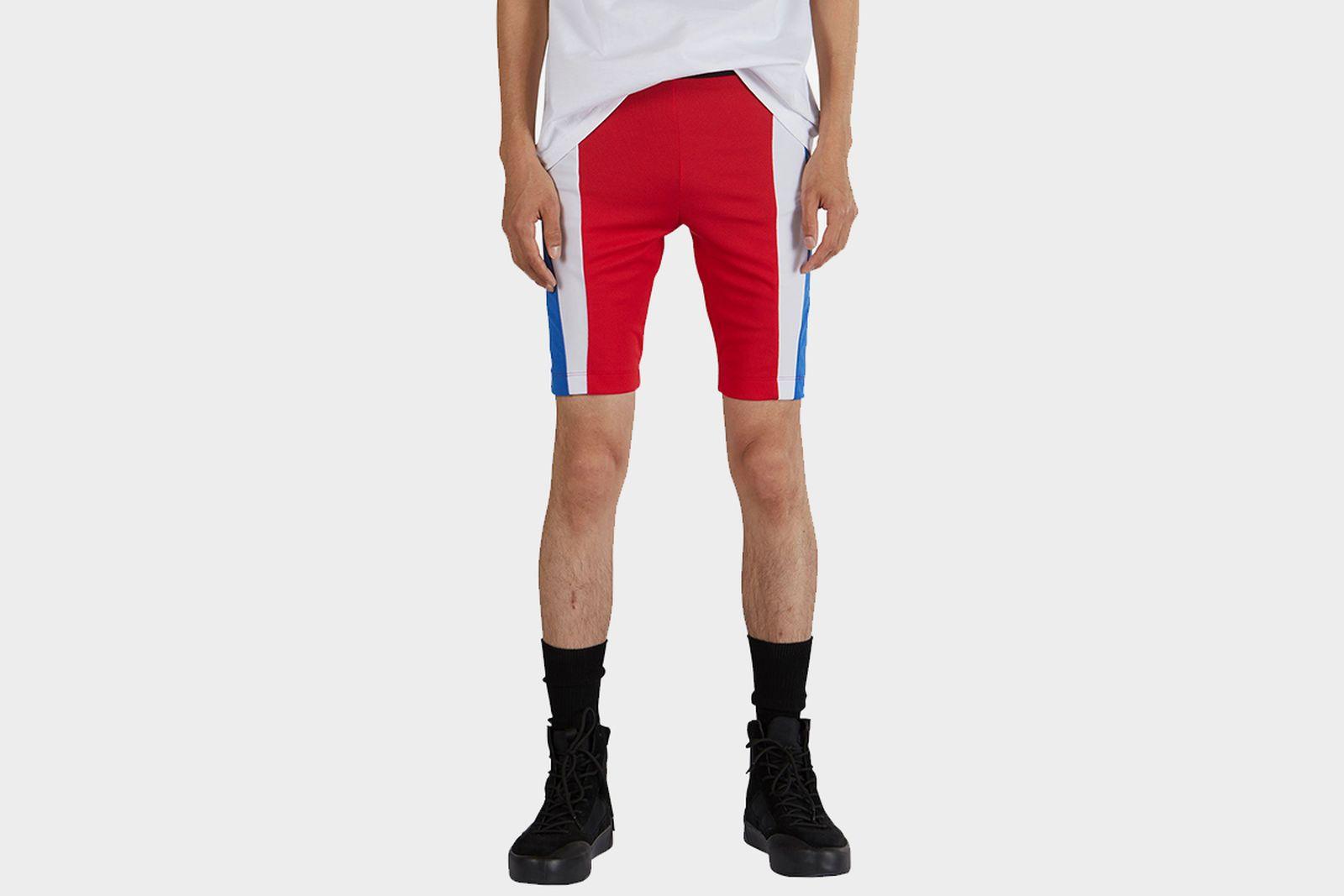 nicola-biker-shorts-red-white-blue
