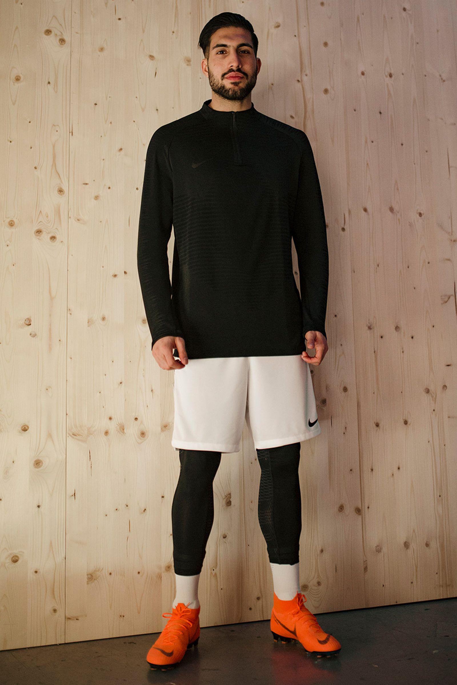 nike-mercurial-superfly-football-boot-04