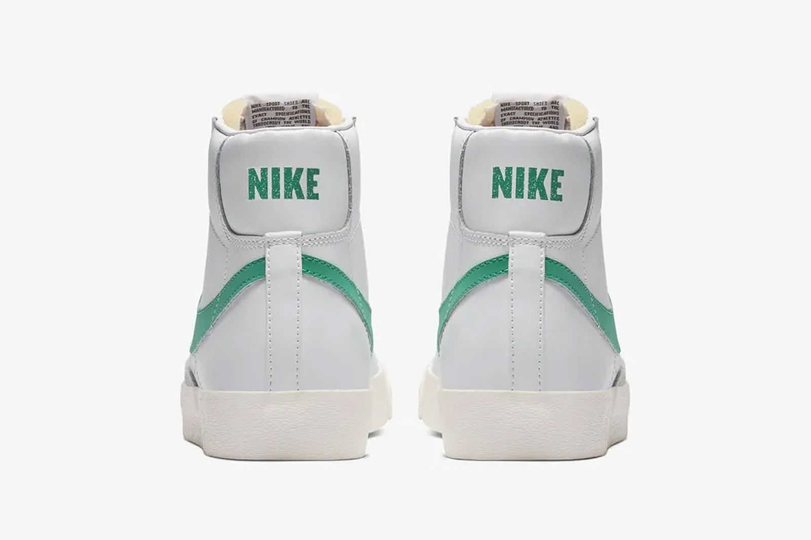 nike blazer mid 77 pack release date price