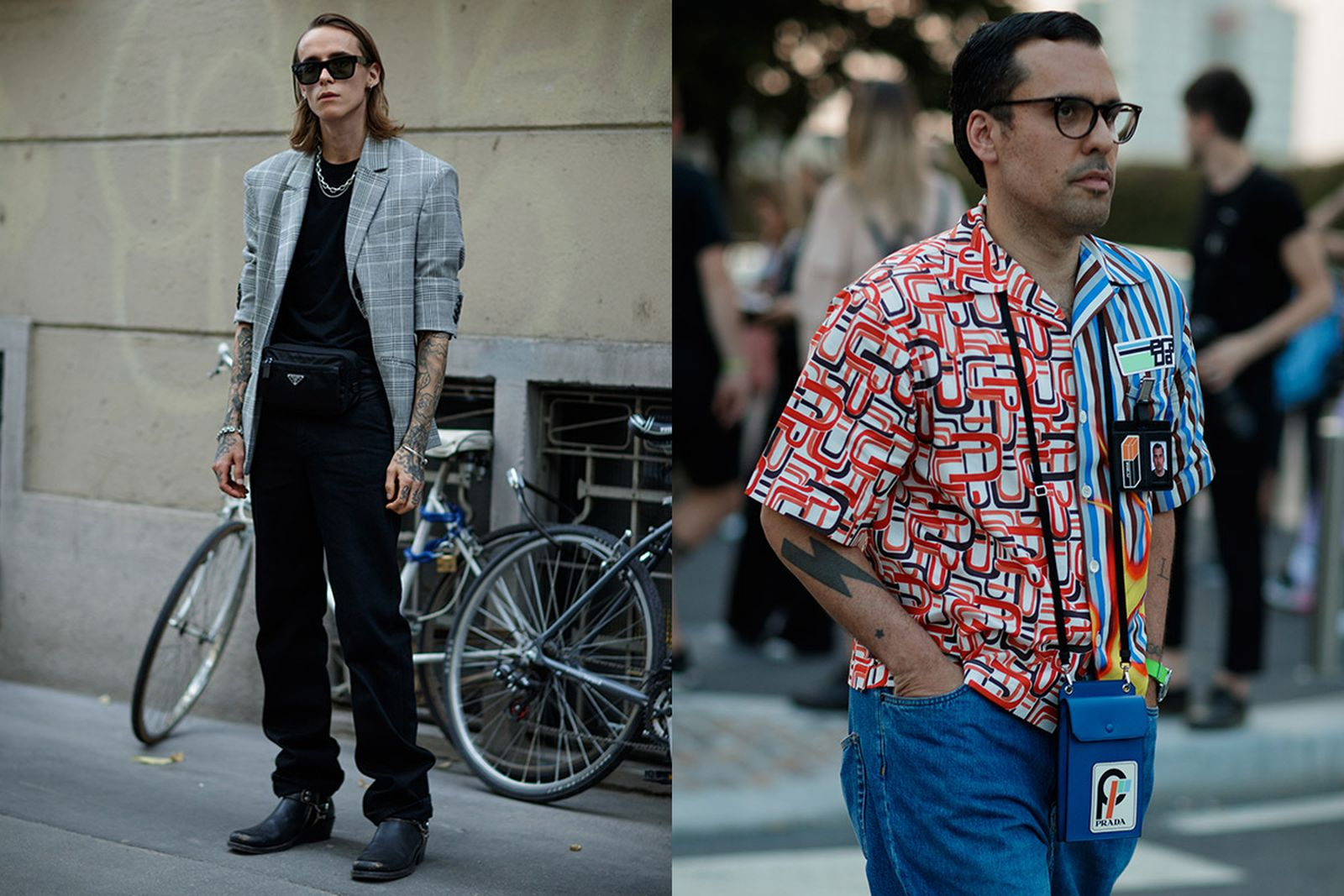 biggest fashion trends 2018 main the best of 2018