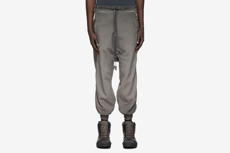 Faded Lounge Pants