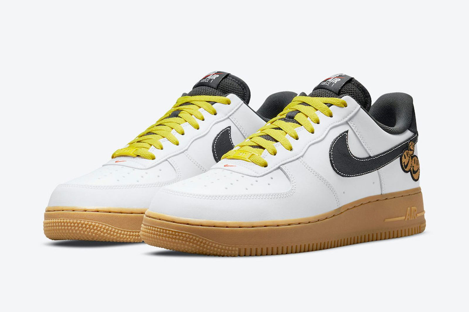 nike-go-the-extra-smile-pack-release-info-03