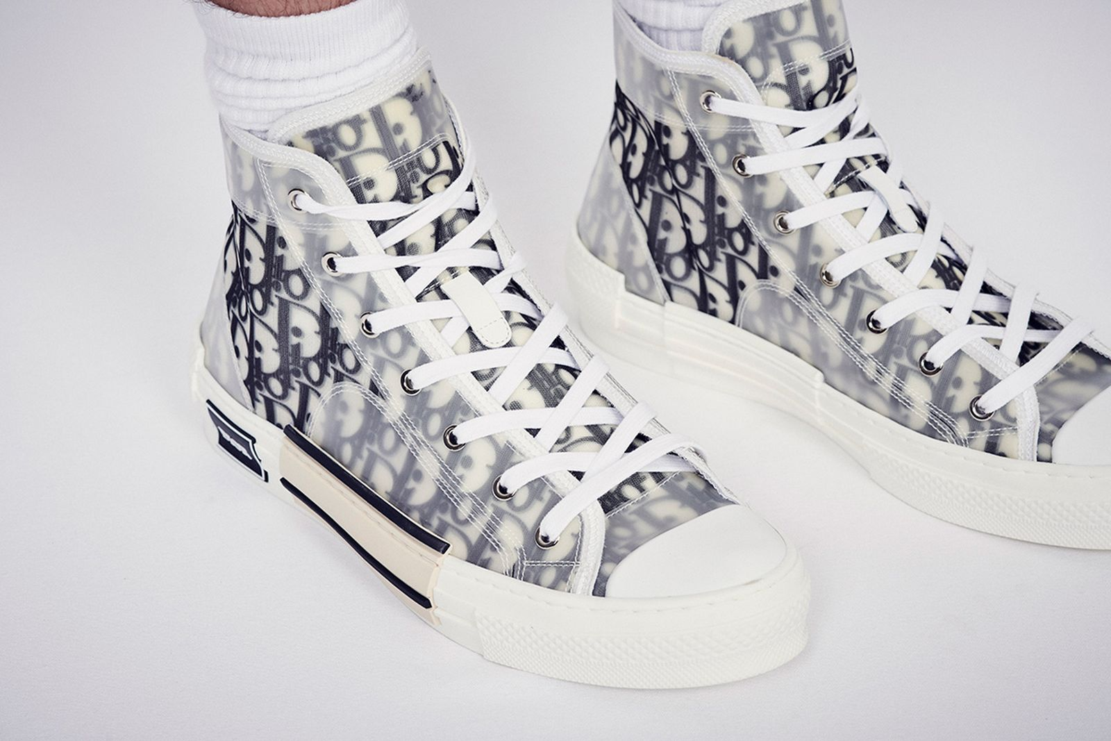 best-dior-shoes-main
