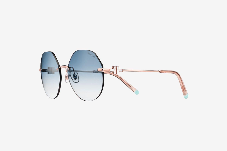 TF3077 Sunglasses