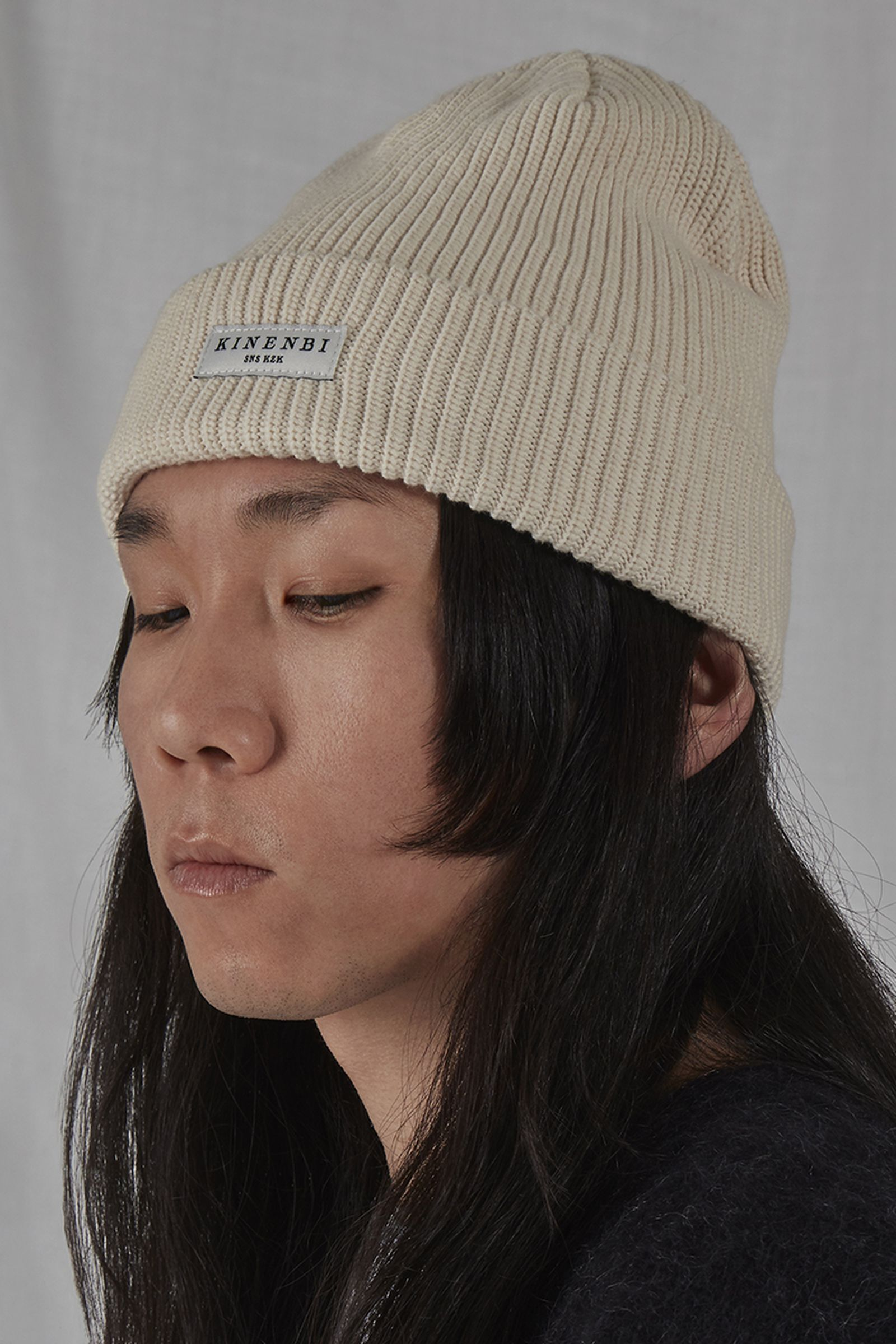 sns-kazuki-kuraishi-adidas-superstar-release-date-price-1-09