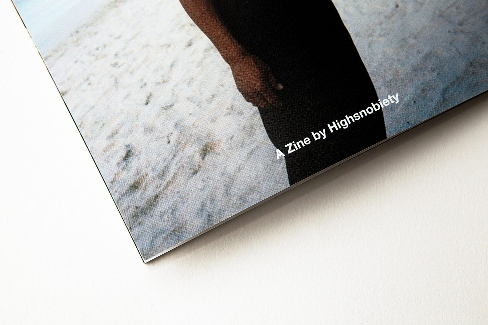 Highsnobiety-Short-For-Magazine-Issue-3-Mister-Mort-10