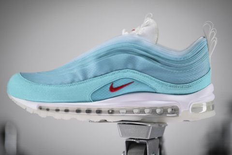 new styles 48aa4 365df Nike On Air Sneaker Collection: Official Release Information