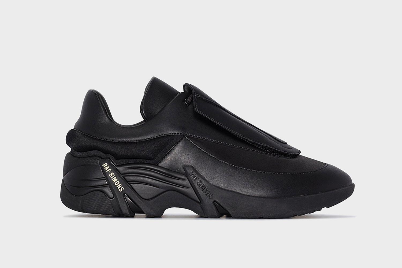 Antei Low Top Sneakers
