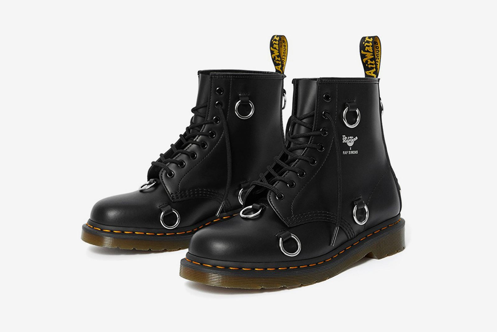 raf-simons-dr-martens-1460-release-date-price-01