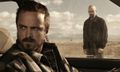 Aaron Paul Says You Need to Revisit This 'Breaking Bad' Scene Before Watching 'El Camino'
