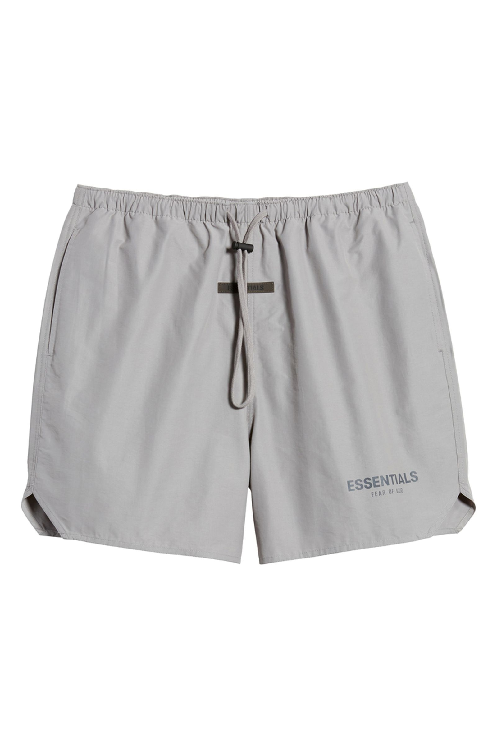 fear of god essentials nordstrom exclusive (20)
