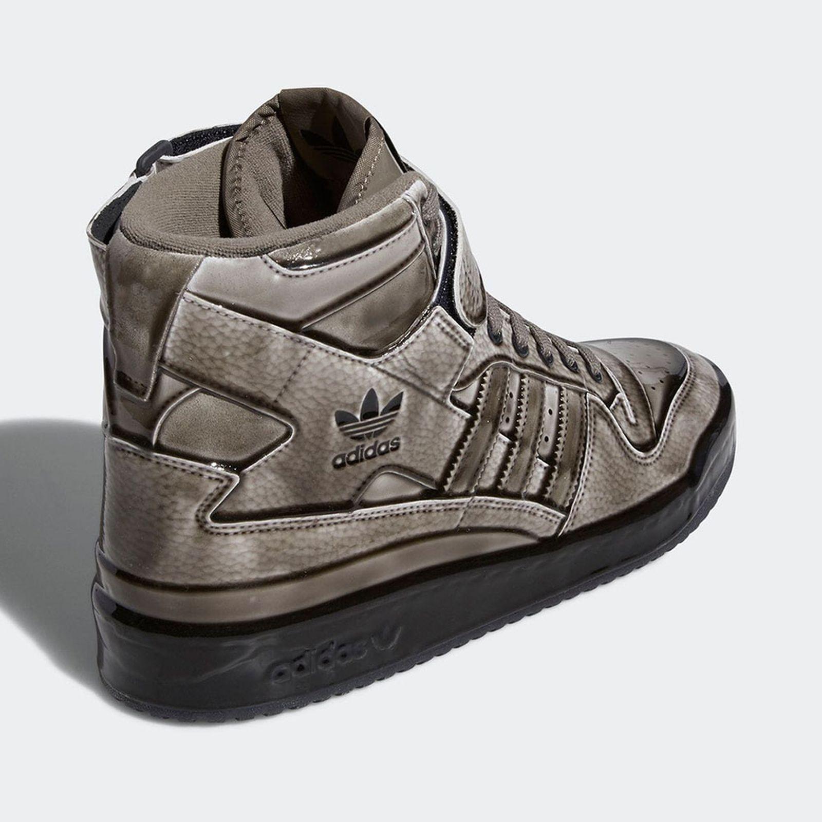 jeremy-scott-adidas-forum-hi-release-date-price-16
