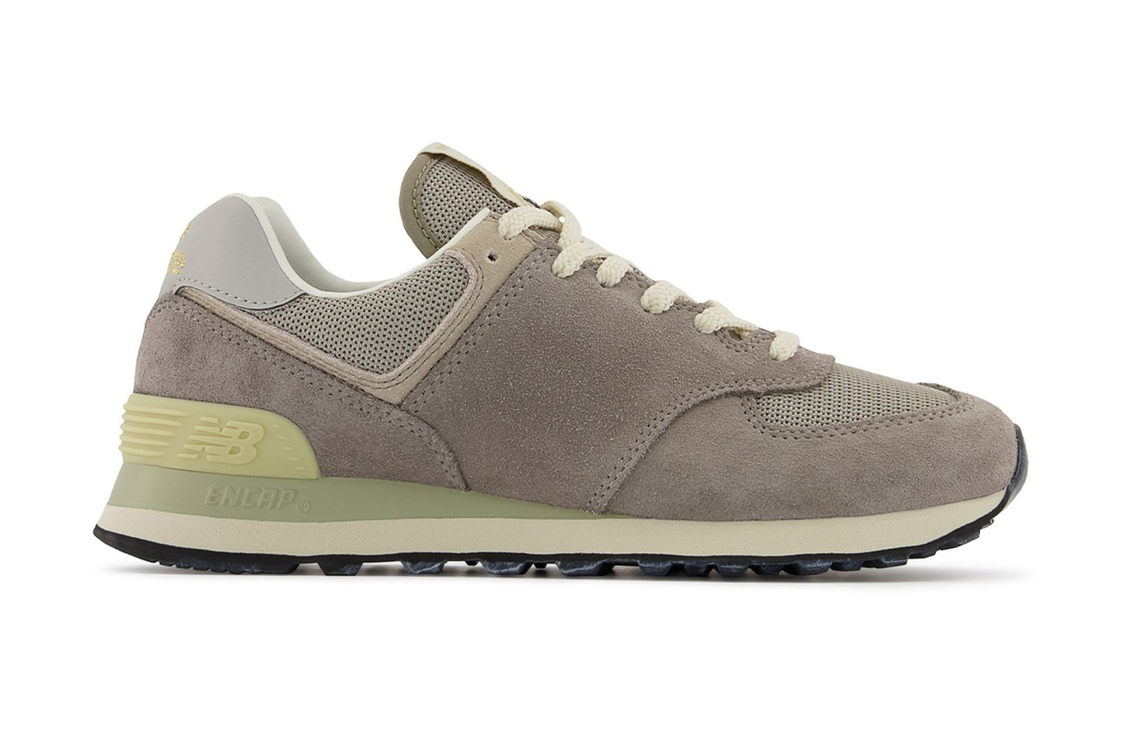 new-balance-grey-day-2021-collection-release-date-price-01