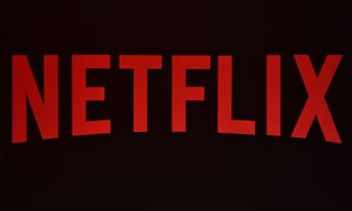 Netflix Is Expanding Its Interactive Content