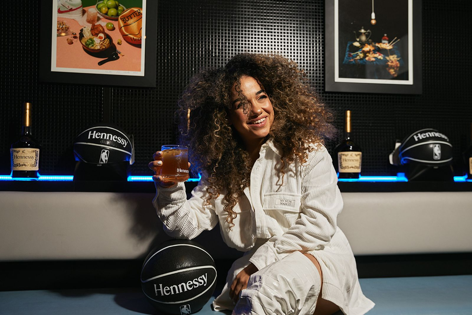 Hennessy-06