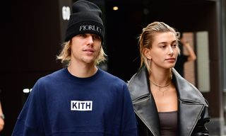Take a Look Inside Justin & Hailey Bieber's New $8.5 Million Mansion