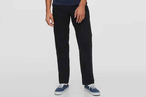 Utility Pants with GapFlex