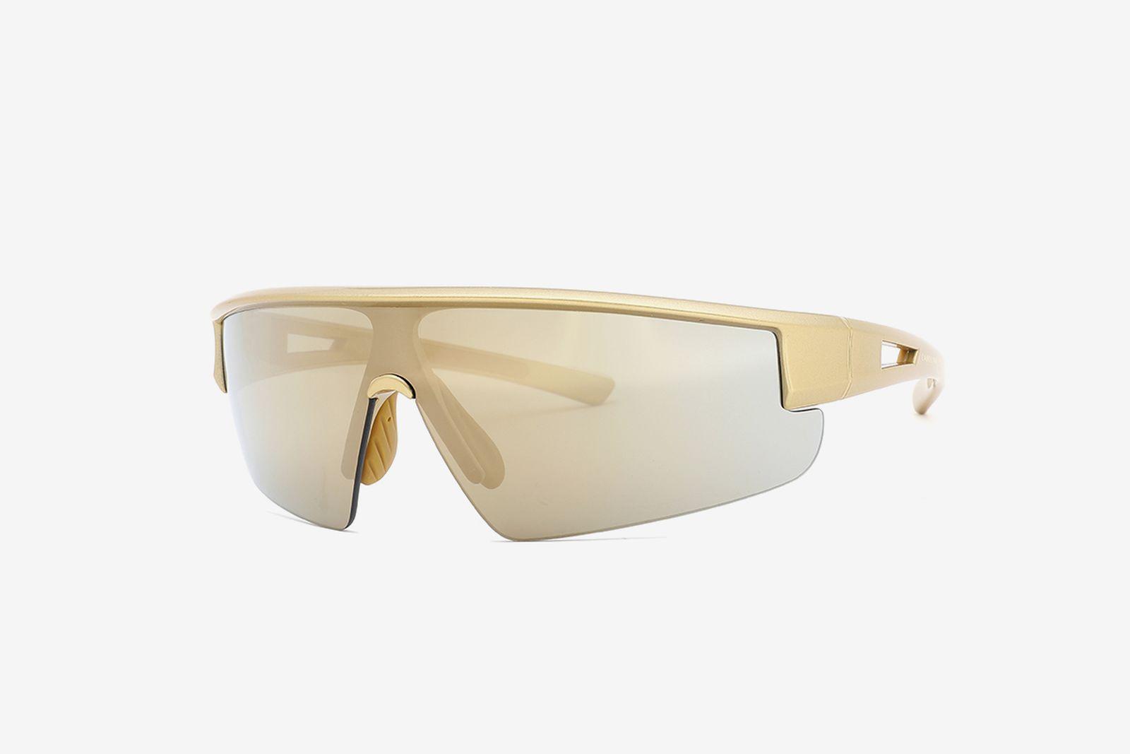 kim kardashian carolina lemke sunglasses Kim Kardashian West