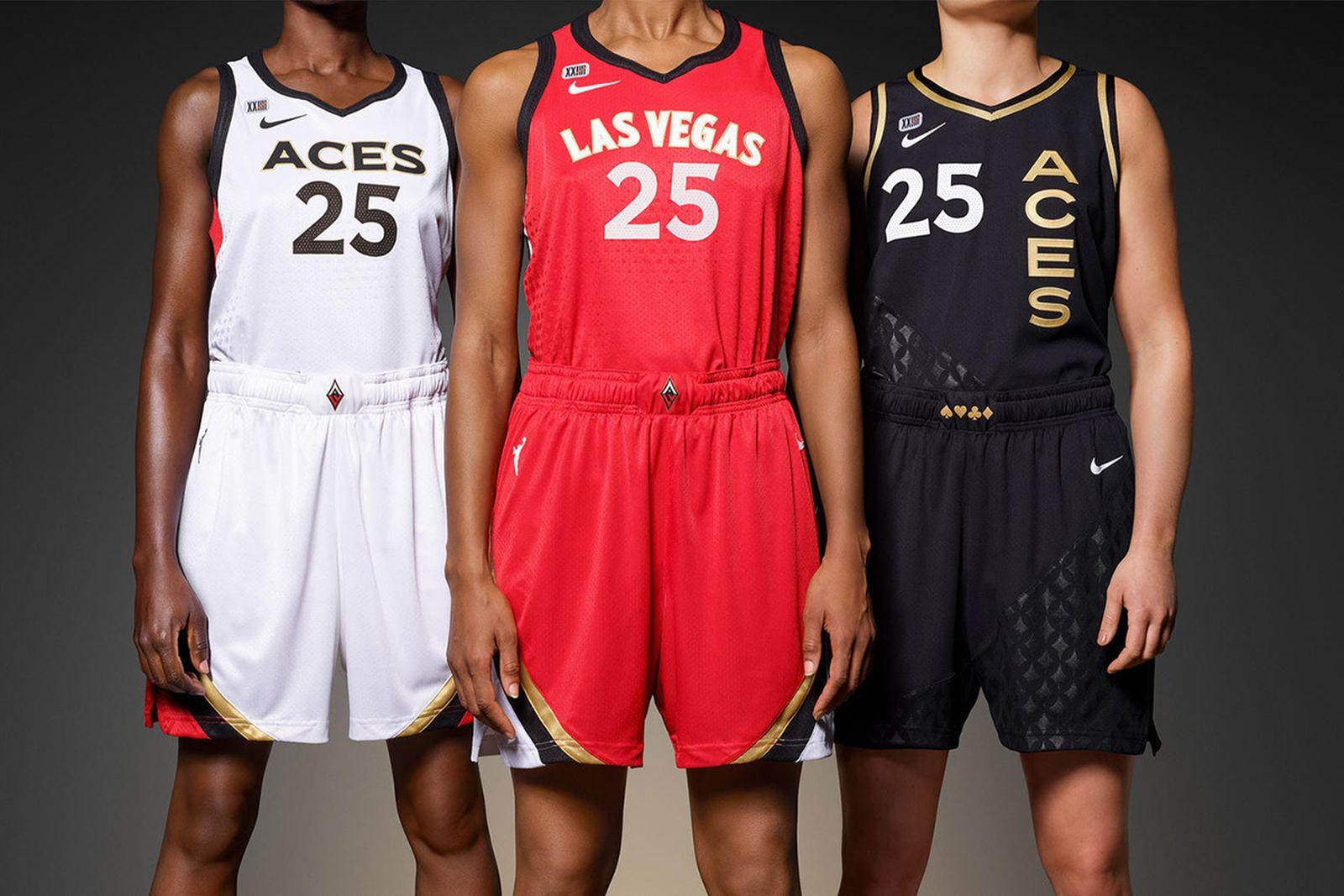 nike-wnba-2021-uniforms-03