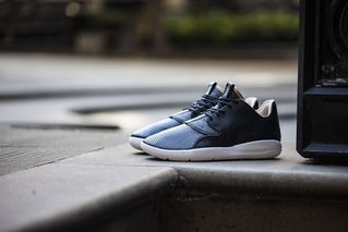 timeless design fe51f c31df Jordan Brand Pays Homage to Berlin, Paris   London With Eclipse ...