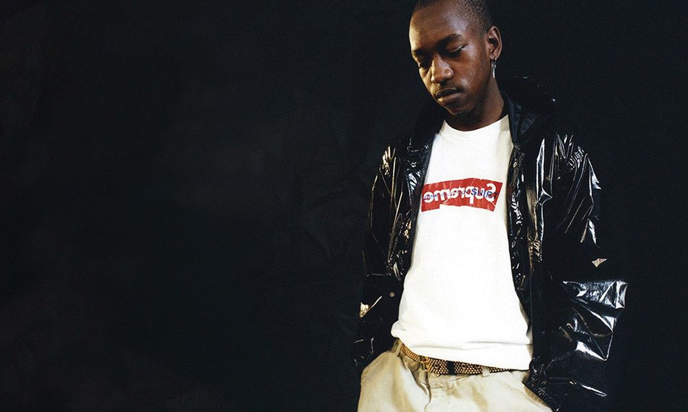 e744adb9a21 Every Clothing Brand Supreme Has Collaborated With