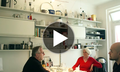 Vitsoe Presents 'Tidy Up Your Life'