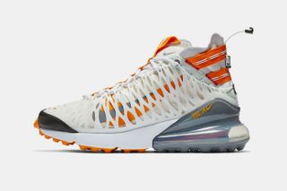 8f8cd08c370c Nike s High Tech ISPA Air Max 270 SP SOE Drops in Europe Today