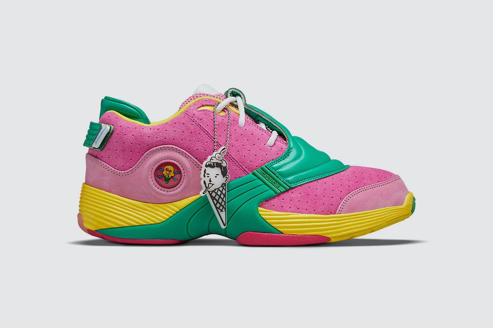best-reebok-sneakers-19