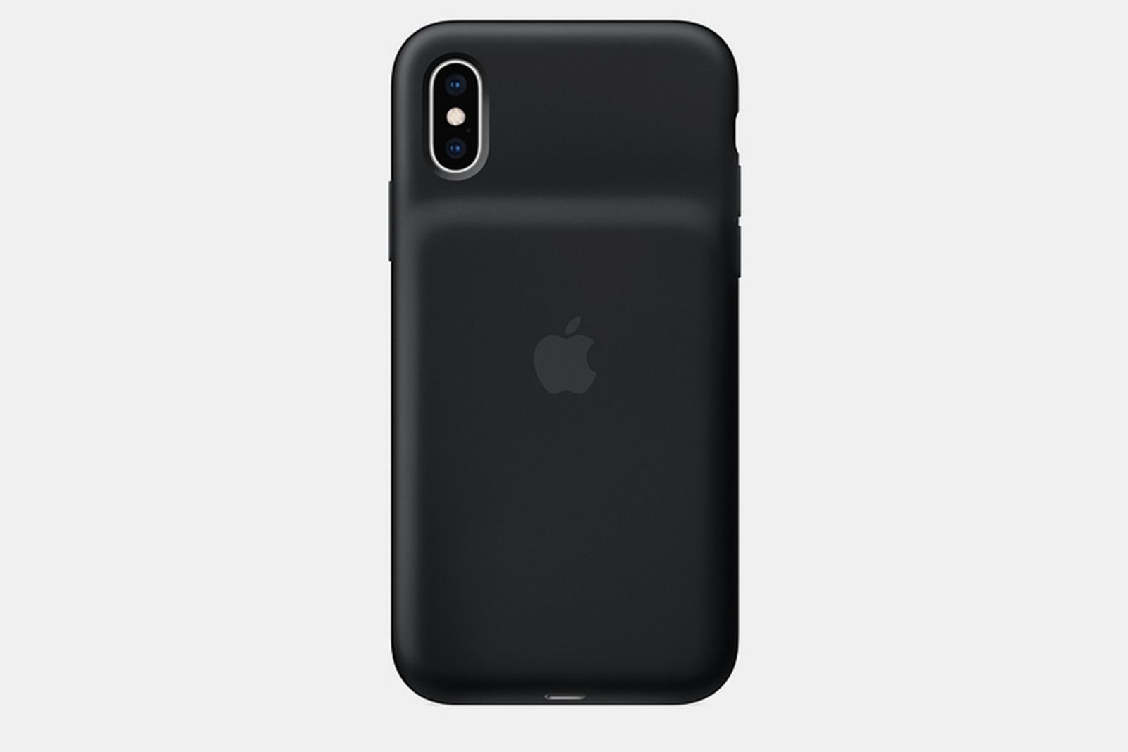 iphone xs max xr smart battery case apple iPhone XR