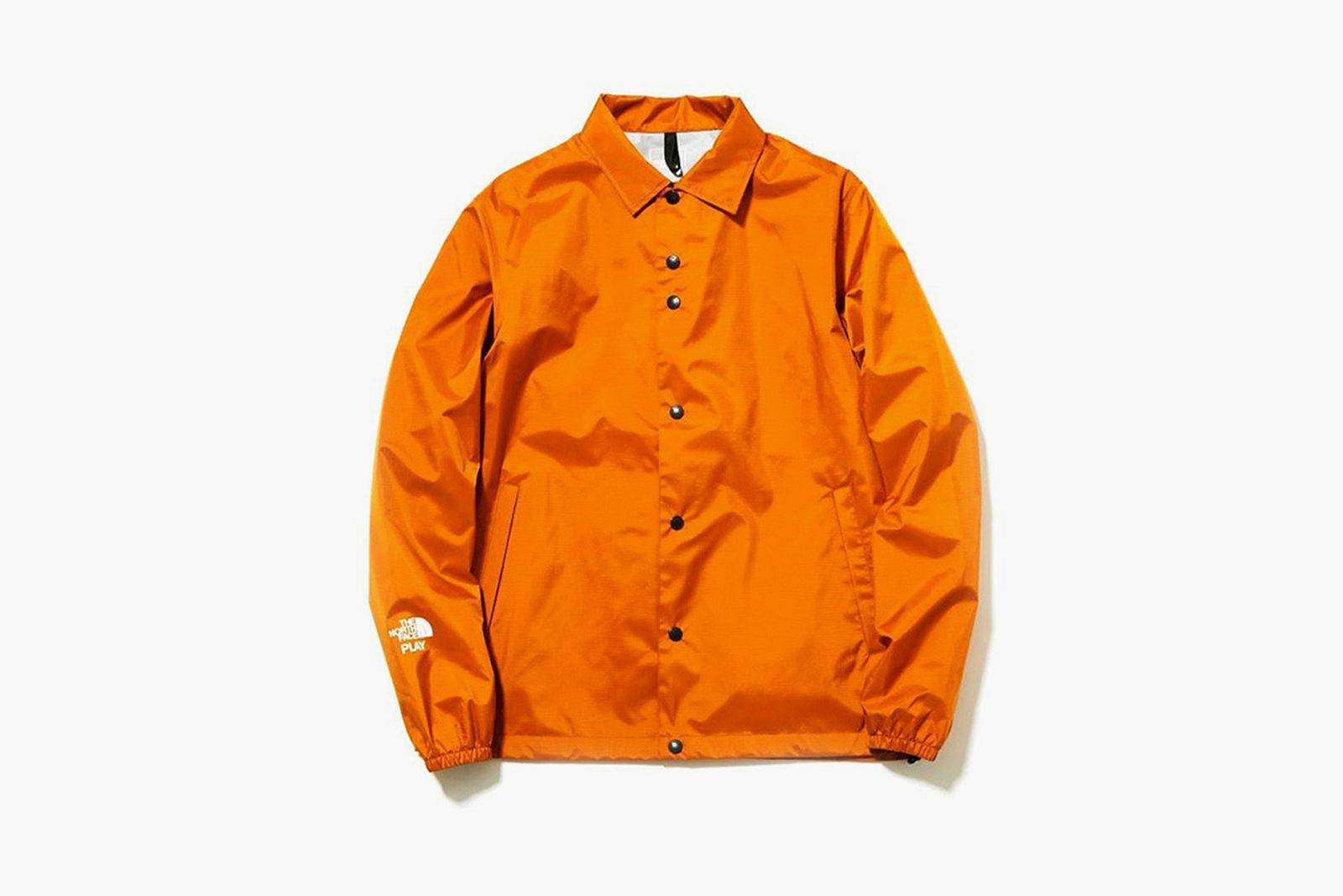 north face play first anniversary ss19 capsule The North Face Play exclusive tokyo
