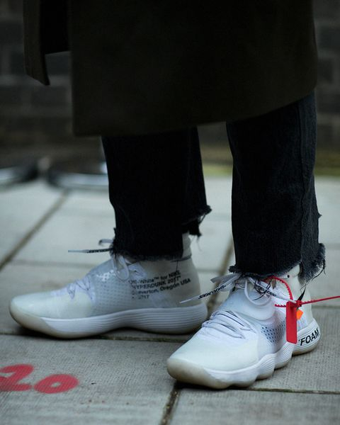 d9da55ccdac The Beginner s Guide to Every OFF-WHITE Nike Release