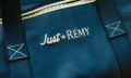 "Rémy Martin & Don C Drop Final Piece in ""Just Rémy"" Collection"