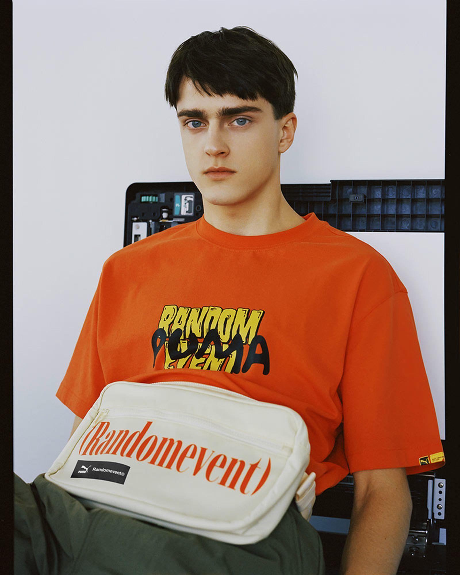 randomevent-puma-ss20-collection-release-date-price-apparel-03