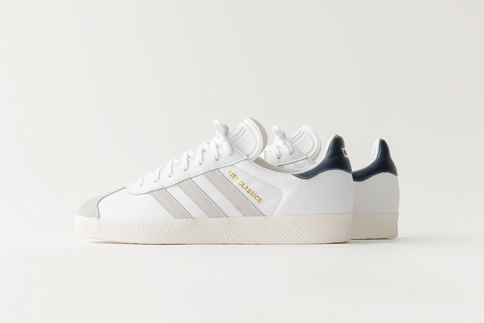 kith-adidas-summer-2021-release-info-23