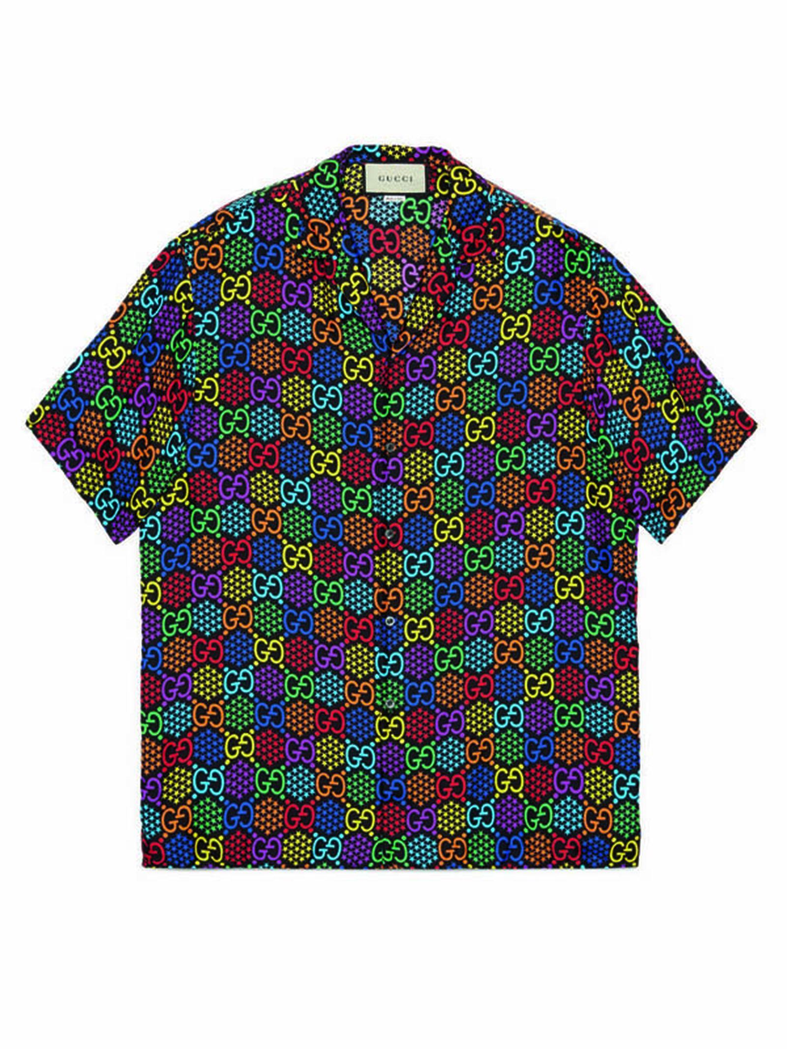 18gucci-psychedelics-pop-up