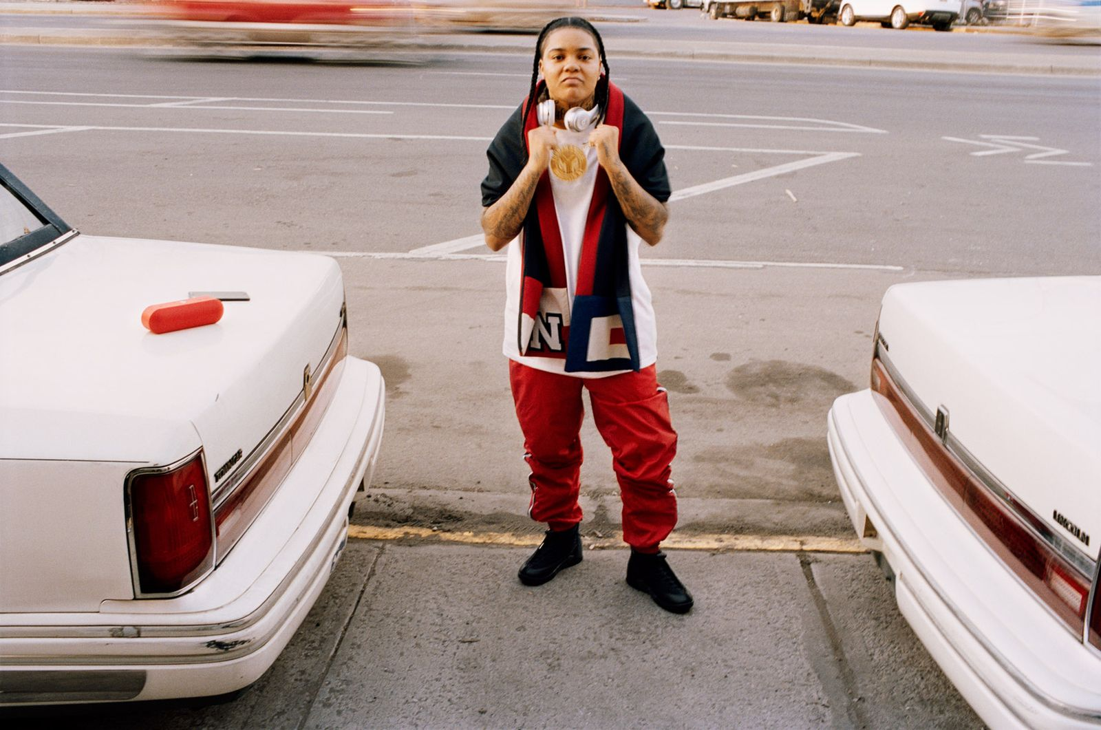 Young-MA-Beats-by-Dre-Highsnobiety-01