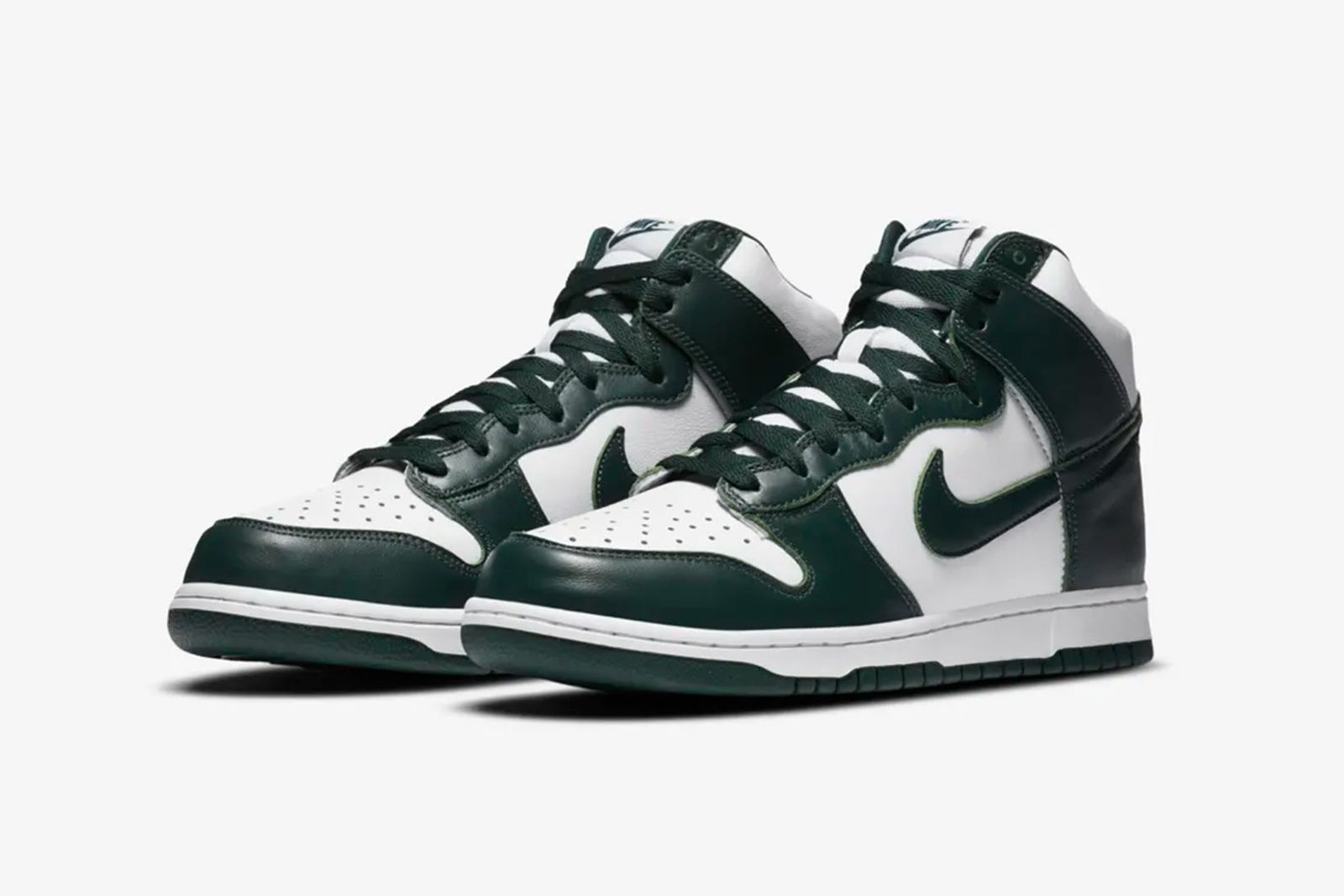 nike-dunk-high-spartan-green-release-date-price-03