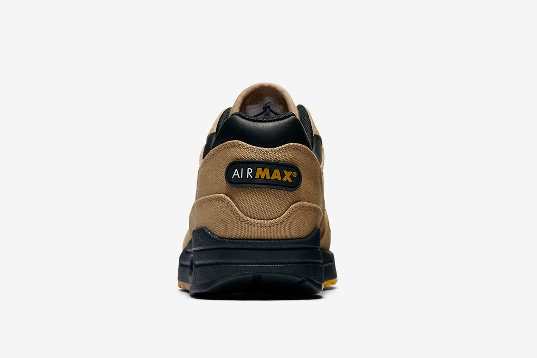 Air Max 1 PRM