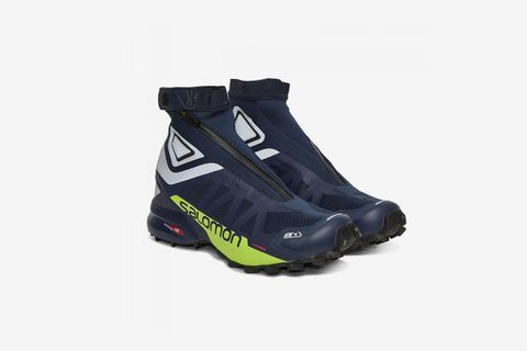 premium selection 52513 62f1d Salomon Snowcross 2 CSWP