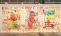 Art Basel Hong Kong Cancelled for 2020 Due to Coronavirus