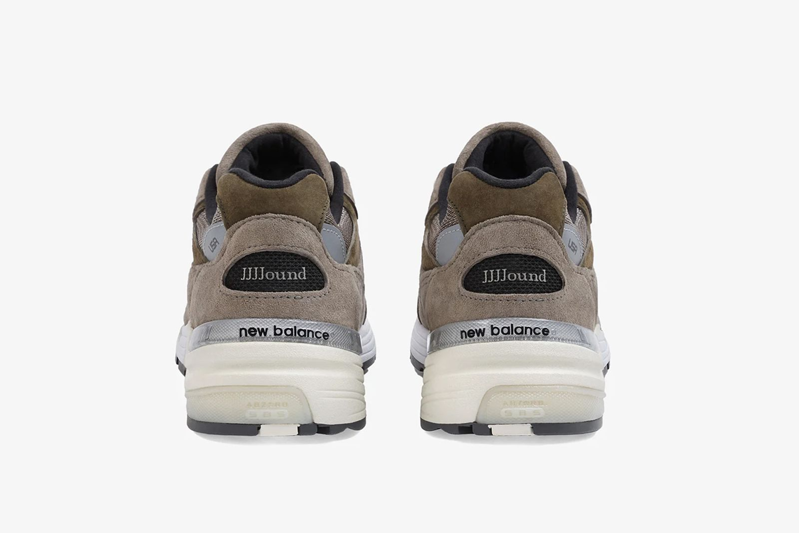 jjjjound-new-balance-992-release-date-price-01