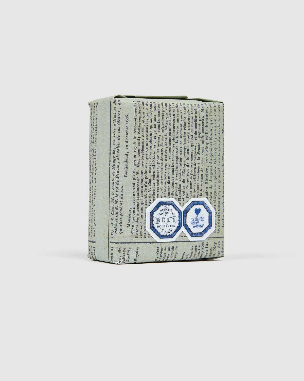 Colette Mon Amour - Officine Universelle Buly Soap - Image 3