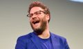 Seth Rogen's Weed Brand Is Finally Coming to the US